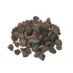 Kamienie lawy-opakowanie 3kg