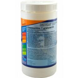 Chemochlor T granulat 65 3kg