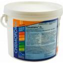 Aquablanc O2 - 5kg