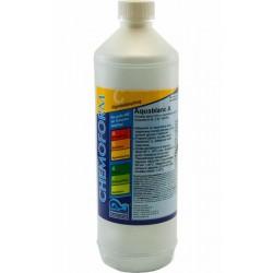 Aquablanc A - 1kg