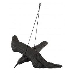 Kruk latający wym. 53 x 38 x 8cm