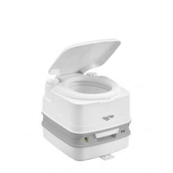 Toaleta Porta Potti Qube 335