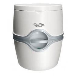 Toaleta Porta Potti Excellence White