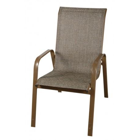 Krzesło Atlantic