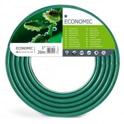 """Wąż ogrodowy ECONOMIC 1"""" 20m"""