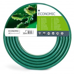 """Wąż  ogrodowy ECONOMIC 1"""" 30m"""