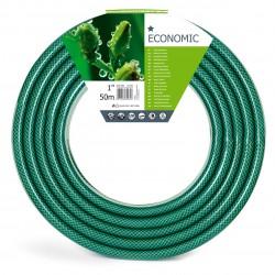 """Wąż ogrodowy ECONOMIC 1"""" 50m"""