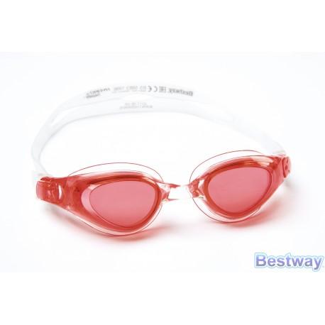 Okulary do pływania 7+