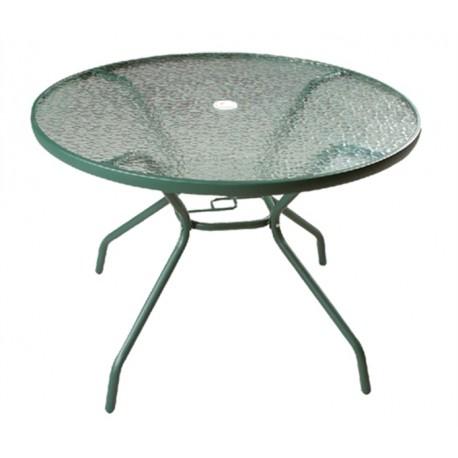 Stół okrągły ATLANTA