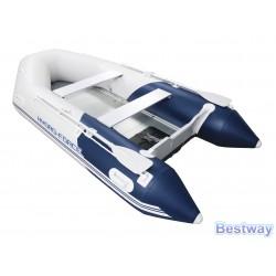 Ponton do pływania Mirovia Pro 330x162x44cm