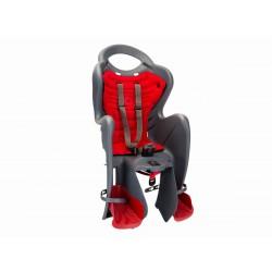 Fotelik dla dziecka BELLELLI MR-FOX CLAMP Romet