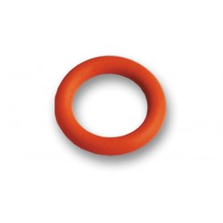BLACK LINE Oring - ORANGE / 50szt.