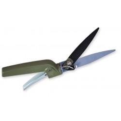 Nożyce do trawy obrotowe 180° TEFLON
