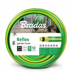 """Wąż ogrodowy REFLEX 3/4"""" - 25m"""