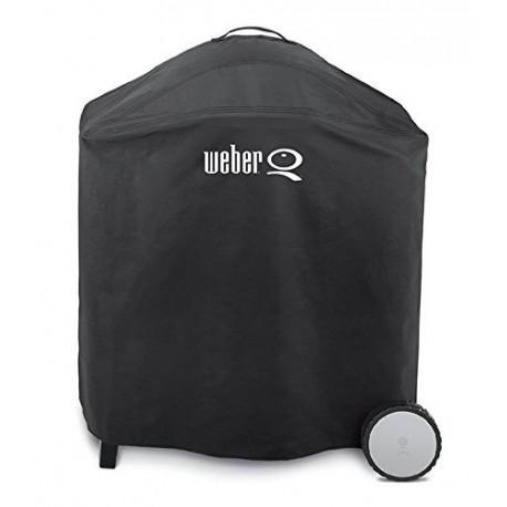 Pokrowiec do serii Weber Q3000