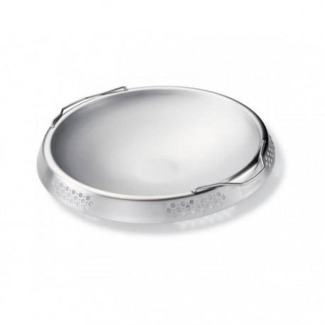 WOK do One - Touch 57 cm