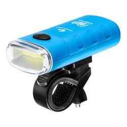 Lampa rowerowa przednia, Falcon Eye RALPH 150 lm