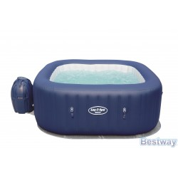 Jacuzzi - spa Lay-Z-Spa HAWAII Air Jet