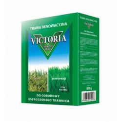 Trawa Victoria - renowacyjna 0,8kg