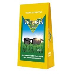 Trawa Victoria - słoneczna 4g