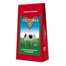 Trawa Victoria - sportowa 4kg