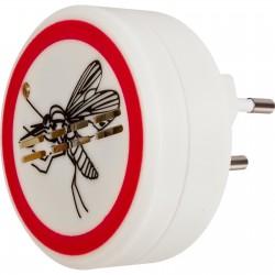 Elektryczny odstraszacz komarów