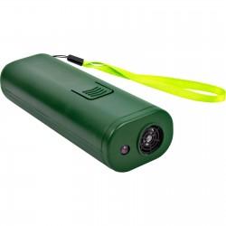 Odstraszacz psów - ultradźwiękowy 9V