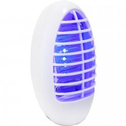 Lampa owadobójcza LED 1,5W