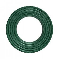 """Wąż ogrodowy ECONOMIC 1"""" - 35m"""