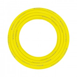 """Wąż ogrodowy PLUS 5/8"""" - 60m"""