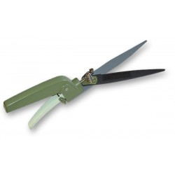 Nożyce do trawy TEFLON