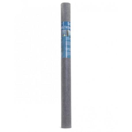 Geowłóknina 100g/m2 PP szara 1,5x25m