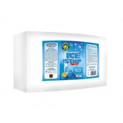 ICE STOP - antyoblodzeniowy - 25kg