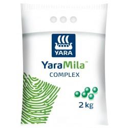 Yara Mila COMPLEX (HydroComplex) - 2kg