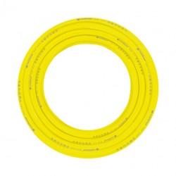 """Wąż ogrodowy PLUS    1""""  30 mb /stojak/"""