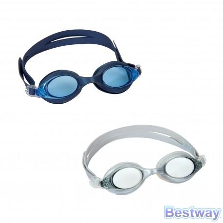 Okulary do pływania 14+