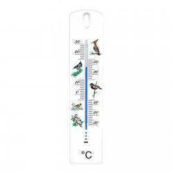 Termometr zew/wew 200/43mm