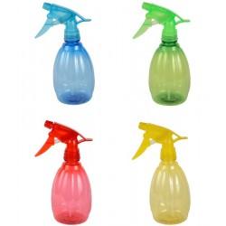 Opryskiwacz ręczny 0475L kolor