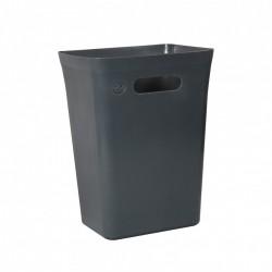 Kosz na śmieci Avedore 10L