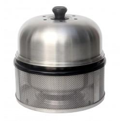 Grill węglowy COBB PREMIER