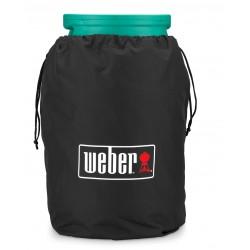 Pokrowiec na butlę gazową 8 - 13 kg Weber