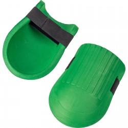 Ochraniacze ogrodowe na kolana