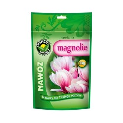 Nawóz na magnolie - 1kg