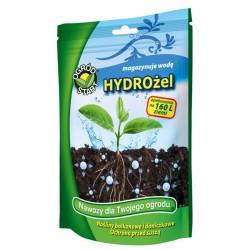 Hydrożel - 200g
