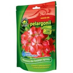 Nawóz do pelargonii - 250g