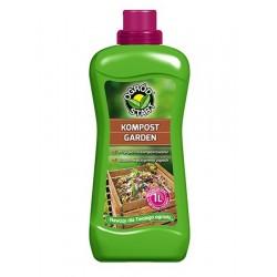 KompostGarden - 1L