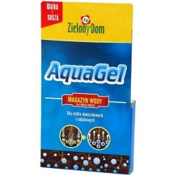 AquaGel hydrożel - 60g