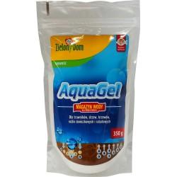 AquaGel hydrożel - 350g