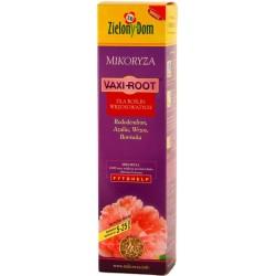 Mikoryza dla roślin wrzosowatych z Fytohelp