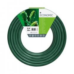 """Wąż ogrodowy ECONOMIC 5/4"""" 20 m"""